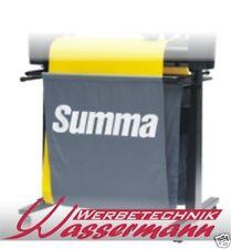 Standfuß + Auffangkorb original Summa für D60 / Pharos