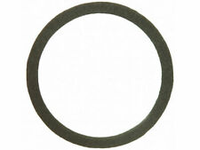 For 1969-1970 International 1200D Air Cleaner Mounting Gasket Felpro 31678MQ