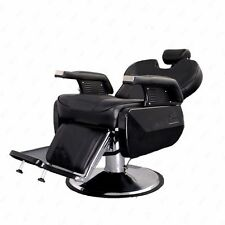Salon and barber chairs for sale ebay - Used salon furniture for sale ...