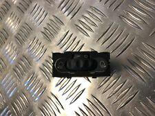 M9 Opel Movano Renault Master Headlight Level Height Adjuster 8200060042