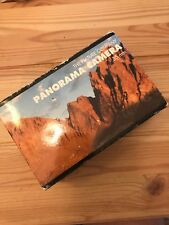 Panorama Film Camera The Nature Company 35mm Holga Lomo Vintage Rare