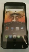 ALCATEL ONE TOUCH DUMMY Boost Mobile (TOY) DISPLAY PHONE