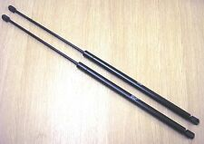 FIAT COUPE (ALL MODELS 1993 - 2001)  New Pair Genuine Stabilus Gas Bonnet Struts