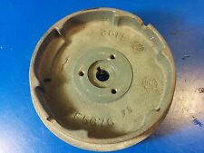 mercury FLYWHEEL 812644   9617 ff5676 4192 880109 4 hp 5 hp 4/5 H.P. 0A835198 =