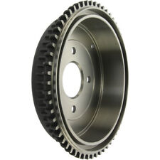 Brake Drum-C-TEK Standard Rear Centric 123.42002