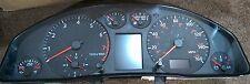 1990 - 2004 AUDI A4 A3 A6 Gauge Cluster Speedometer Rebuilt Instrument Panel