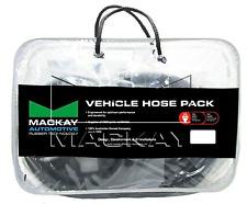 Mackay Radiator Hose Kit CHVP52 for FORD FALCON 2002~2011 4.0 litre