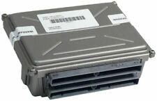 2004 GMC Savana Engine Computer 12586243 Programmed To Your VIN ECM PCM ECU