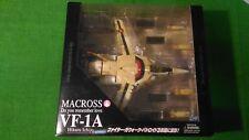 MACROSS robotech VF-1A Valkyrie Hikaru Ichijo YAMATO