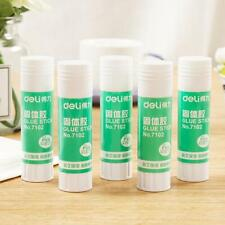 Strong Glue Adhesives Sticking High Viscosity Office School Supplies D8Y4