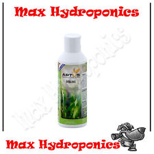 Aptus Plant Care Dislike 100ml Prevents Spider Mite Thrips and Aphids
