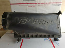 98-05 CHEVROLET BLAZER 4.3 AIR BOX TOP SECTION ONLY
