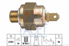 Facet 7.4093 Temperature Switch, coolant warning lamp