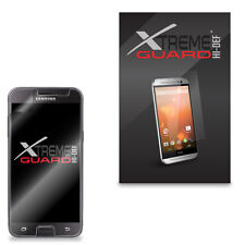 6-Pack Clear XtremeGuard HI-DEF Screen Protector For Samsung Galaxy J3 Sky
