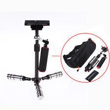 Load Steadicam Fiber Stabilizer For DSLR Camera Steadycam Camcorder Handheld