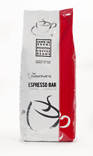 malankara Espresso Bar Italien Café en HARICOTS (1kg)
