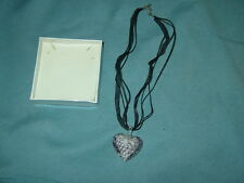 New Ladies Necklace--~FREE SHIP  IN THE USA