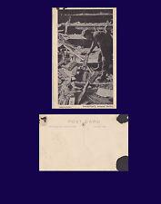 UK LONDON BATTLE OF BRITAIN THURSTON'S, LEICESTER SQUARE, WORLD WAR II 1940