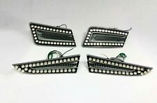 LED Tail Lights Turn Signal Module DIY Kit For 2012 2013 Elantra GT : New i30