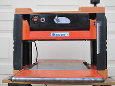 Replacement Belt /& Disc Sander Drive Belt For SBD46 Sherwood SBD46 Linisher B27F