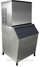 Hoshizaki Commercial Ice Machine Maker Giant Size Scoop Blue, Xl Ice Scoop