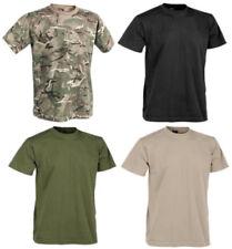 T-shirt, maglie e maglioni
