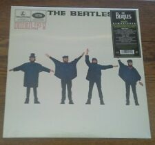 BEATLES-Help!/Remastered on heavyweight 180g vinyl-A7-LP