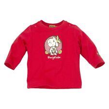Bondi T-Shirt langarm Zicklein Bergliebe Baby Trachten Shirt Gr. 68