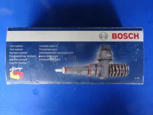 Originale Bosch Pumpe-Duese-Einheit Skoda Roomster Ua 0 986 441