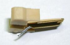 N75 M75 M71 N71 M75/6S SHURE DUAL DN325 DN320 N75/6S stylus remplacement qualité
