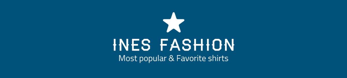 ines-fashion