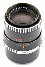 M42 Sonnar 4/135 Carl Zeiss Jena Germany! Not Good & Not Clean condition!!!