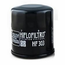 HIFLOFILTRO Filtro aceite   YAMAHA XJ 600 S DIVERSION (1992-2003)