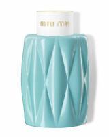 Miu Miu Perfumed Body Lotion by Miu Miu unboxed