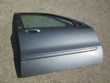 Porta anteriore destra Lancia Lybra, originale.  [4231.16]