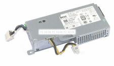 Fuente de Alimentación Dell Optiplex 780 790 990 USFF 180W F180EU-00 L180EU-00 0