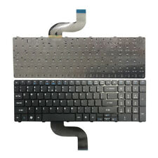 Laptop Keyboard For Gateway Ne56R28U Ne56R31U Ne56R34U Ne56R35U Ne56R36U skusps