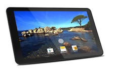 "Tablet 10,1"" Digiland 1024x600, QuadCore 1.3GHz, 1GB, 16GB 2+0,3Mpx, Android"