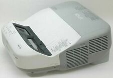 Proyector Epson EB-475Wi interactivo ultracorto