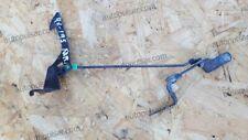 Hood Hook Lexus RX330 RX350 2003-2008 year Oem 53550-48020