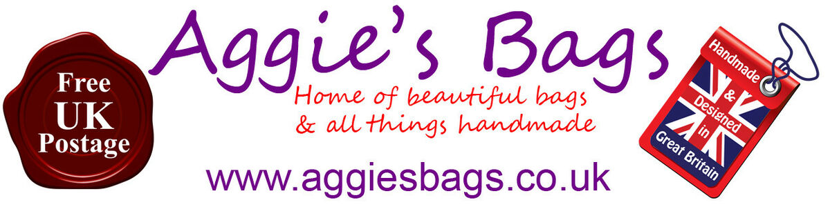 Aggies Bags