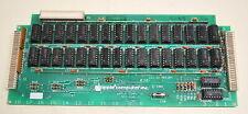 Apple III 5V Memory board 1981 820-0041-B  - ships worldwide!