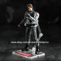New Winter Soldier Marvel Avengers Legends Comic Heroes Action Figure Kids Toys