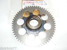 pignon de demareur YAMAHA MAJESTY125 1998/2002 piece neuve    REF: 5DS-15524-00