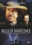 Bells of Innocence - DVD  DVD