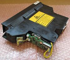 LEXMARK Optra C-720 Laser Scanner Unità, parti di STAMPANTE/Forniture P/N 12G7082