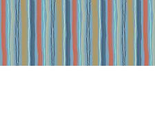 Qt Melody by Madeleine Floyd 22878 W Denim Stripe Bty Cotton Fabric