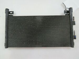 McLaren 570S, RH, Right AC Condensor, Used, P/N 11A7098CP