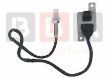 NOX-Sensor AUDI VW 2,0 TDI Lamdasonde 03L907807AF  (0210)