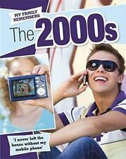 Livres en poche 2000-2009 pour la jeunesse